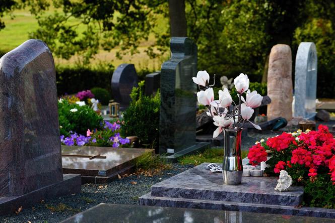 servicii funerare pompe funebre